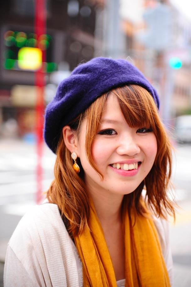 snap_0918_h_02
