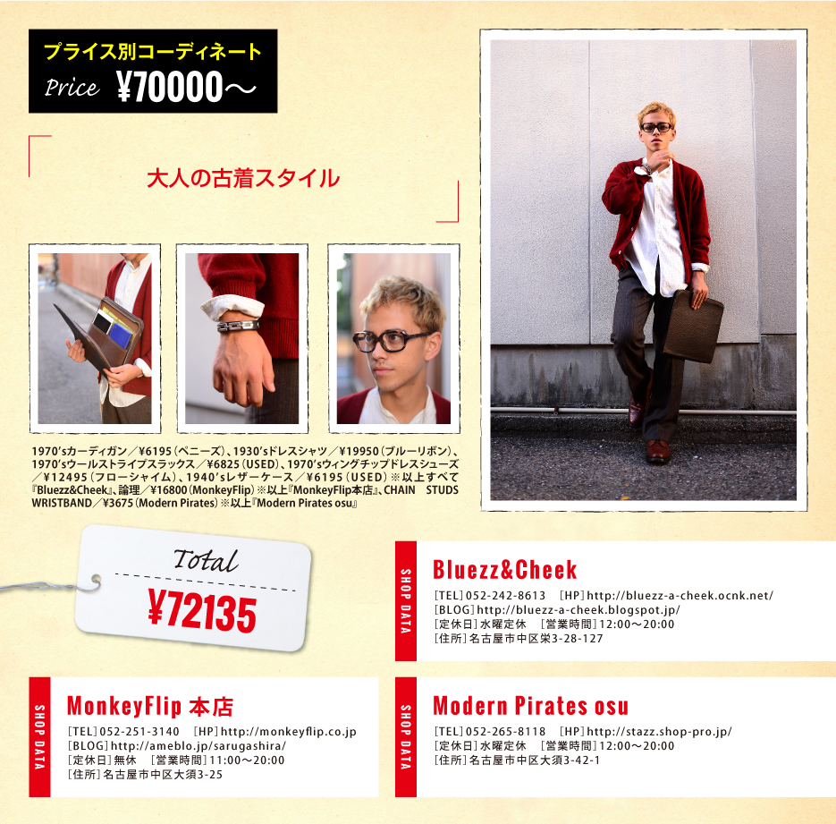 feature_2013_9_ブルーズ&チークshop4-01