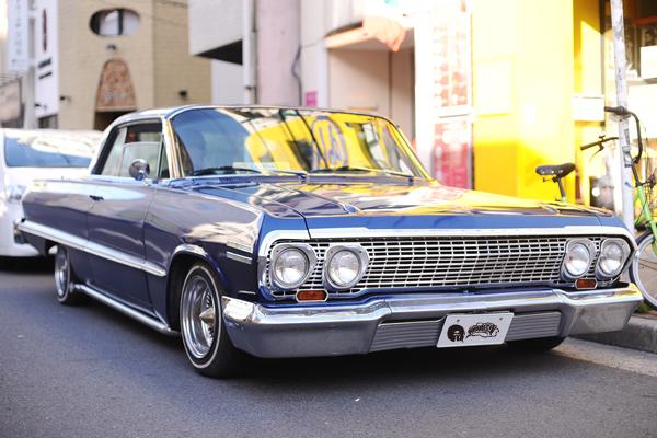 impala_1